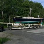 Transportation BLM Yacht Sales